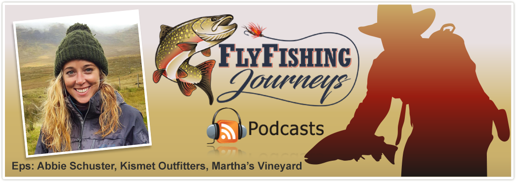 FlyFishing_PodcastCover_Updated_Abbie_Schuster