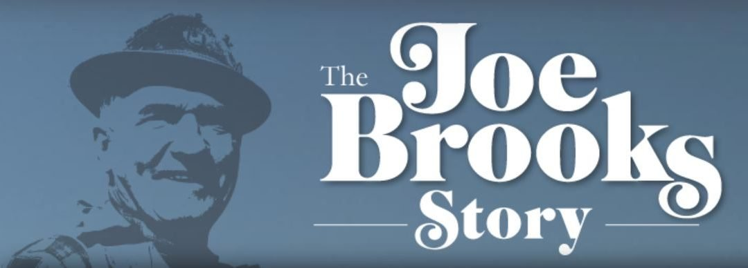 Finding Joe Brooks: A Video Documentary