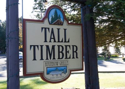 Tall-Timber-Sign