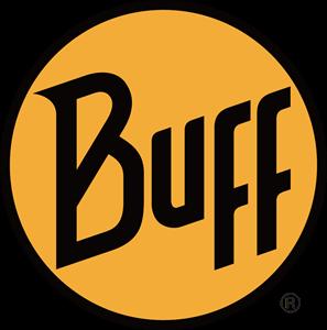 buff-logo-0304B6E683-seeklogo.com