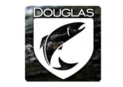 douglassoutdoors