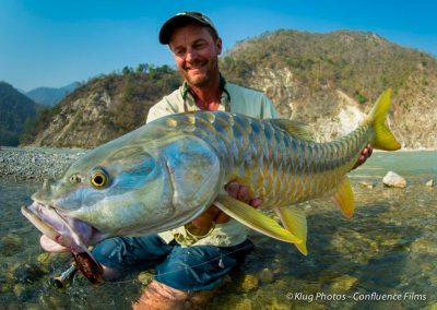 jeff-currier-golden-mahseer