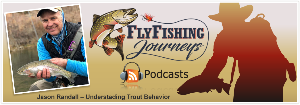 03_FlyFishing_Podcast_Cover_JasonRandall