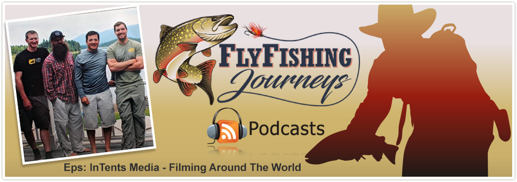 03_FlyFishing_PodcastCover_InTents_Meda